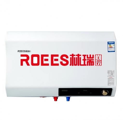 林瑞尚品数码电热水器