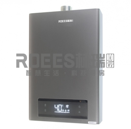 家用智能恒温热水器——JSQ25-H1